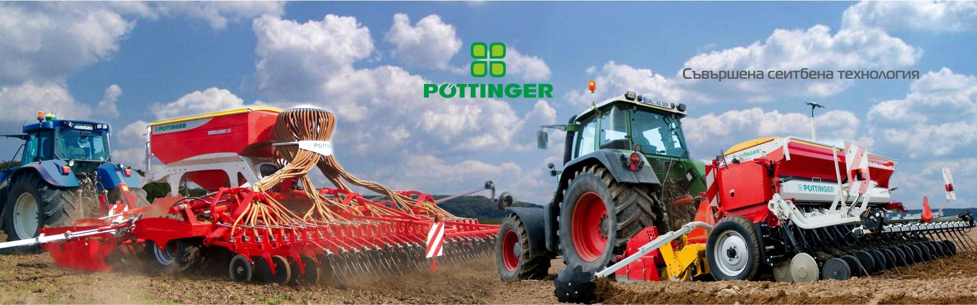 POETTINGER SEEDDRILLS 09.2016 BG